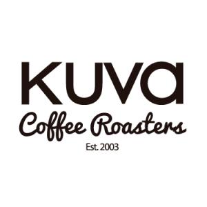Kuva Coffee Dabble Class