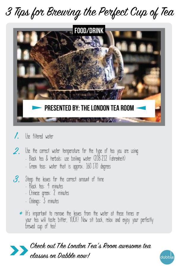 Tea_Post_4-14