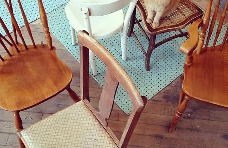 medium_chairs