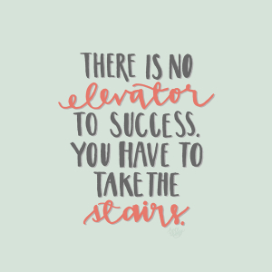 elevator-to-success-01-holly-mccaig-web-300x300_c