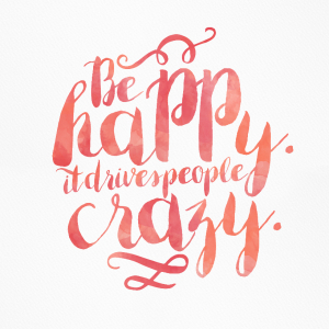 hm-be-happy-crazy-300x300_c