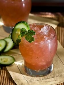 Original_Fine-Living-Cocktails-Cool-Cubama_s3x4.jpg.rend.hgtvcom.966.1288