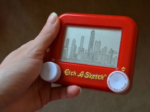 chicago-etch-2.0