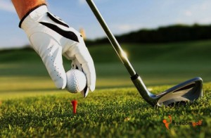 medium_Golf-Lessons
