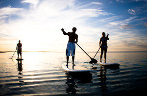medium_Stand-Up-Paddle-Boarding-