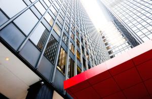 medium_mies-van-michigan-ave-architecture
