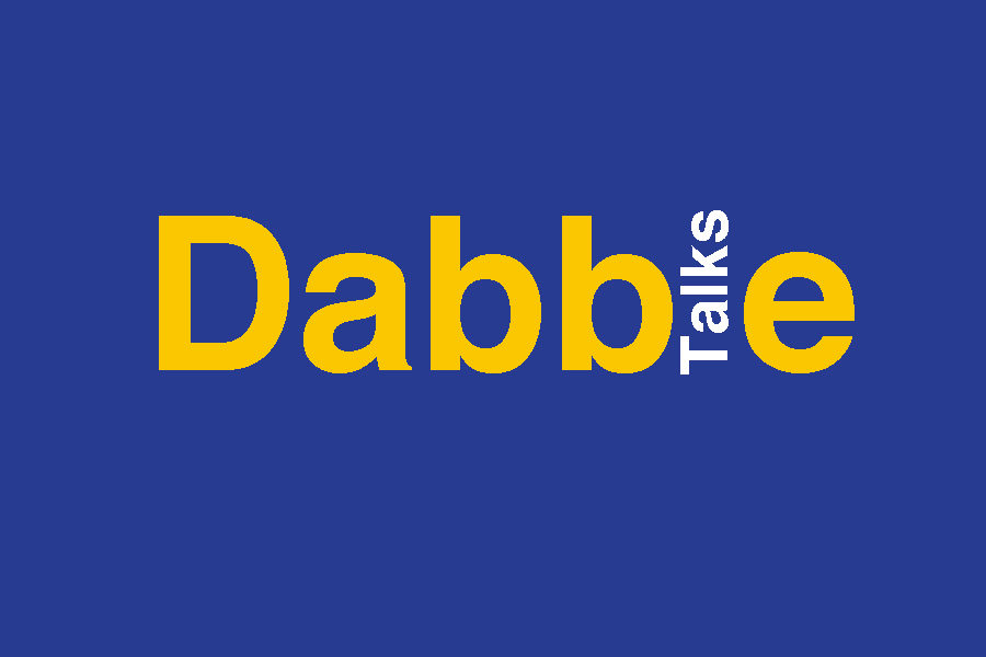Dabble Talks: Arch Grants