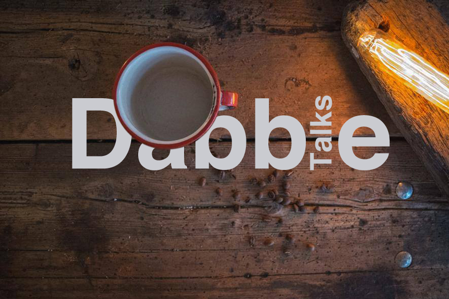 Dabble Talks: Kuva Coffee Class