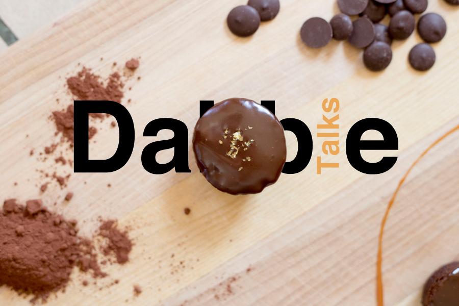 Dabble Talks: Bittersweet Artisan Truffles