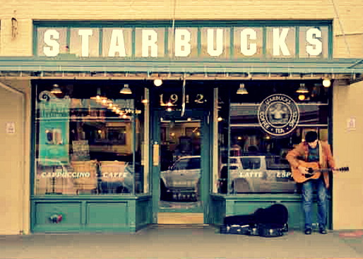 original-starbucks-show-me-seattle