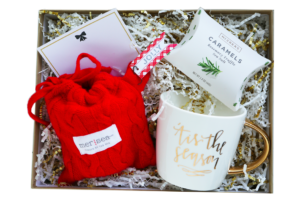 best-holiday-gift-package-dallas-kansas-city-velvetcrate-1