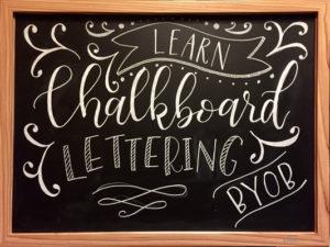 carousel_chalkboard-lettering2