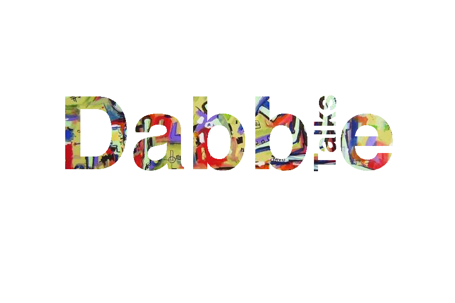 Dabble Talks: YuMe