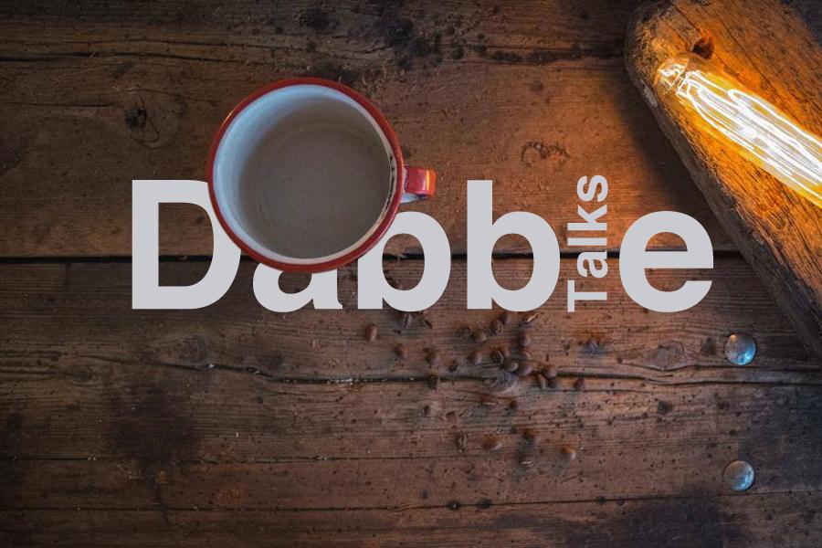 Dabble Talks: Kuva Coffee Class