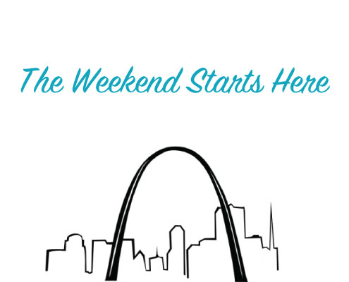 4 Things to do This Weekend