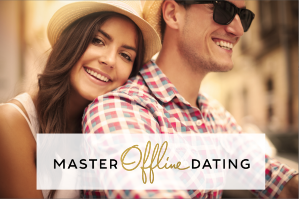 Get a date? Deepen connection? Dabble does it.
